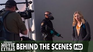 Download The 5th Wave (2016) Behind the Scenes - Part 1/2 Video