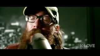 Download K-LOVE ″How He Loves″ by Crowder Video