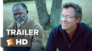 Download Same Kind of Different as Me Official Trailer 1 (2017) - Greg Kinnear Movie Video