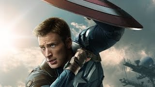 Download Captain America 3 (2016): La Muerte del Capitán América Video