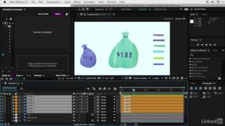 Download 37 - Animation Composer Video