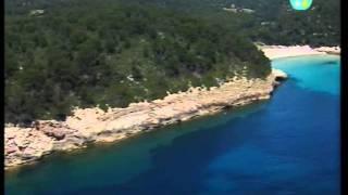 Download Menorca desde el cielo Video