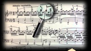 Download Introduction to Classical Music by Craig Wright on Coursera Video