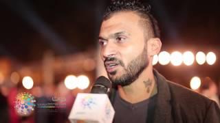 Download دوت مصر   إبراهيم سعيد: احترم جمهور الزمالك.. وانتظروني مذيعا Video