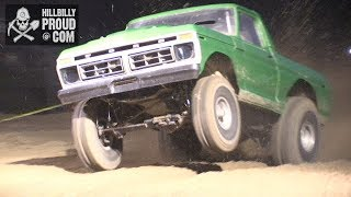 Download Mud Race #1 Extreme Hillbilly Motorsports at Rowan County Fair, KY August 19, 2017 Video