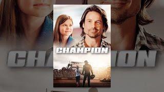 Download Champion Video