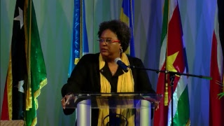 Download Bitt Conference 2018 Keynote Address by Prime Minister Mia Amor Mottley Video