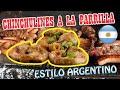 Download Chinchulines a la parrilla estilo argentino Video