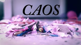 Download Caos - Can Can Video