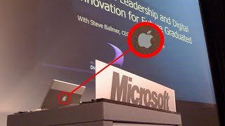 Download 10 BIGGEST FAILS OF THE MOST FAMOUS COMPANIES Video