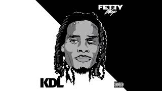 Download Fetty Wap - With You [Audio Only] Video
