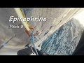 Download Trad Climbing on Epinephrine - Pitch 9, my favorite pitch Video