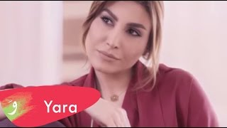 Download Yara - Ma Baaref - Official Video Clip / يارا - ما بعرف Video