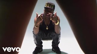 Download IDK - In My Life Video