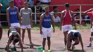 Download 100m Finals Boys - Tonga Inter-Collegiate Athletics Video