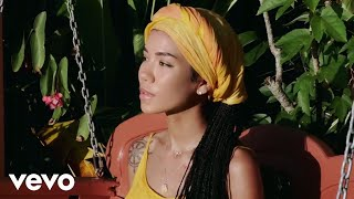 Download Jhené Aiko - None Of Your Concern Video
