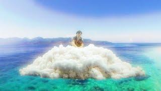 Download joji - Head in the Clouds ☁☁☁ Video