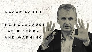 Download Black Earth: The Holocaust as History and Warning | Timothy Synder (2017) Video