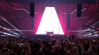 Download Armin van Buuren – The Best Of Armin Only [RECAP] Video