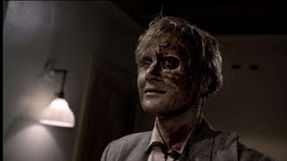 Download Pet Sematary (1989) - Modernized Theatrical Trailer Video