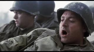 Download Saving Private Ryan (1998) Epic Opening Scene Video