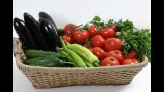 Download Worst Foods for Arthritis Video