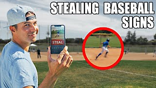 Download I used Machine Learning to hack baseball Video