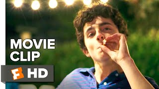 Download Call Me by Your Name Movie Clip - Dance Party (2017) | Movieclips Indie Video