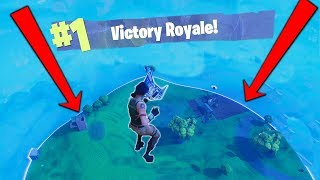 Download WTF JUST HAPPENED [Fortnite] Video