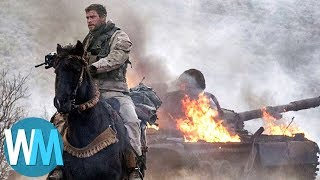 Download Top 10 Military Operations Hollywood Got Right Video