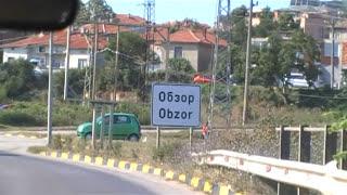 Download OBZOR CITY BULGARIA - Notable seller of cooked corn Yosko Video