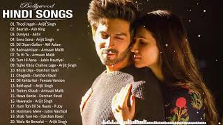 Download Top 20 Romantic Hindi Songs - Bollywood Hits Songs - Arijit Singh \\ Armaan Malik \\ Atif Aslam Video