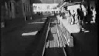 Download MBTA Orange Line Elevated 2/2 Video