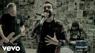 Download A Day To Remember - All I Want Video