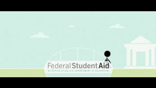 Download Types of Federal Student Aid Video