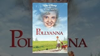 Download Pollyanna Video