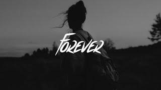 Download Lewis Capaldi - Forever (Lyrics) Video
