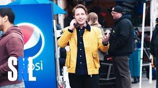 Download Pepsi Commercial - SNL Video