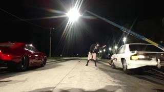 Download Fireball Camaro vs Chuck Video
