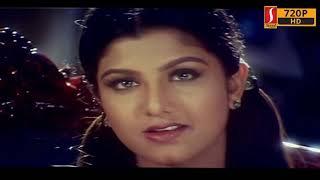 Download Minsara kanna tamil movie   superhit tamil movie   Vijay   Rambha   Monicka   Kushboo Video