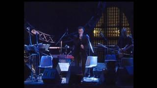Download Caruso - David D'Or - Classical Video