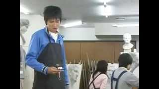 Download [TV] 이민호 in ″Sharp 1″ 2003 drama (cut) Video