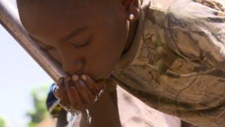 Download Noma - le visage de la pauvreté Video