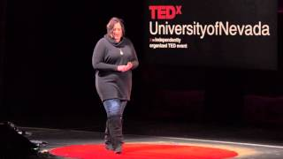 Download The Other Side of the Closet: A Straight Spouse Speaks Out | Emily Reese | TEDxUniversityofNevada Video