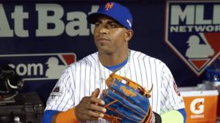 Download Where will Yoenis Cespedes sign in free agency? Video
