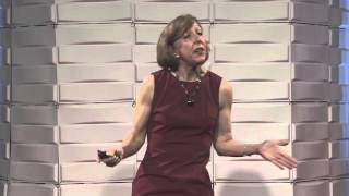 Download The Reimagined Library – Where will it Find You? | Laura Cole | TEDxSanAntonio Video
