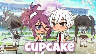 Download Cupcake    Gacha Life Mini Movie    GLMM Video
