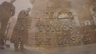 Download Harvard Memorial Church Bell Dedication Video
