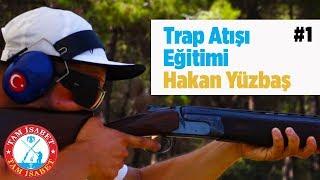Download TAM İSABET HAKAN YUZBAS BOLUM 1 Video