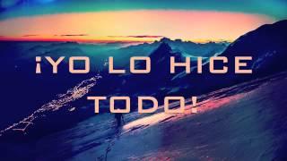 Download OneRepublic - I Lived Subtitulos en Español Video